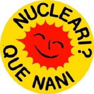 cropped-nuclear-que-nani.jpg