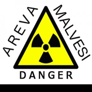 areva-malvesi-danger