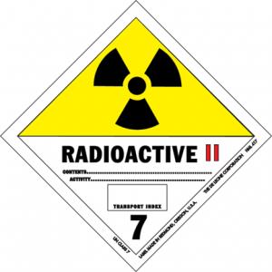 trefle-radioactif