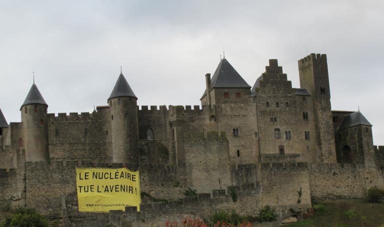 nucleaire tue avenir